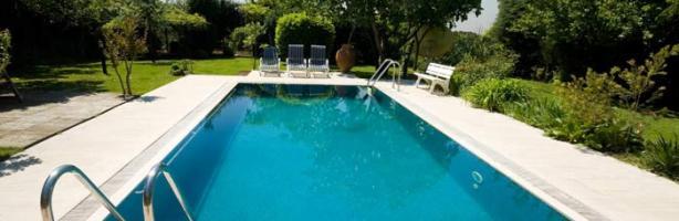constructeur de piscine Cannes, Antibes